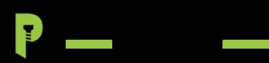 Pernosytuercasecuador Logo